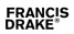 Francisdrake® design studio